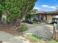 48 Canarys Road, Roselands, NSW 2196
