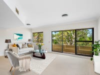 6/1073 Barrenjoey Road, Palm Beach, NSW 2108
