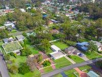 20  Chapman Street, Callala Bay, NSW 2540