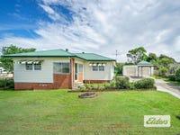 31 Princes Street, Cundletown, NSW 2430
