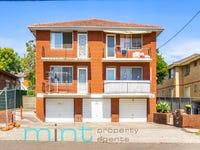 3/60 Colin Street, Lakemba, NSW 2195