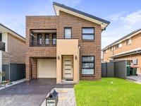 Lot 24 Frelon Ave, Austral, NSW 2179