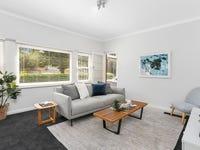 2/1a Balfour Road, Rose Bay, NSW 2029