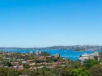 14/93 Ridge Street, North Sydney, NSW 2060