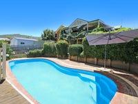 53 Sarson Road, Glenroy, NSW 2640