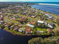 5 Shearwater Crescent, Harrington, NSW 2427