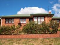 143  Bowen Road, Lutana, Tas 7009