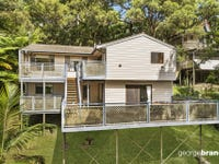 86 Vista Avenue North, Copacabana, NSW 2251