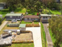 134 Henderson Road, Saratoga, NSW 2251