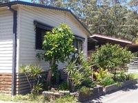 339 Boomarang Dr, Blueys Beach, NSW 2428