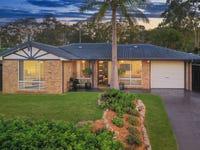 1 Golf Links Drive, Watanobbi, NSW 2259
