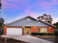 278 Maiden Gully Road, Maiden Gully, Vic 3551