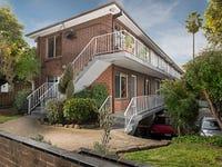 1/245 Barkly Street, Fitzroy North, Vic 3068