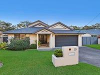 10 Belar Avenue, Terrigal, NSW 2260