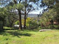 147a Powderworks Road, Elanora Heights, NSW 2101