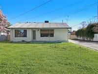 457 Bownds Street, Lavington, NSW 2641