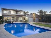 33 Woolrych Crescent, Davidson, NSW 2085