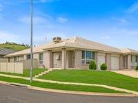 1 Lake Place, Tamworth, NSW 2340