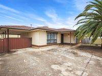 28 Jocelyn Terrace, Parafield Gardens, SA 5107