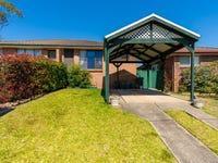 5 Bowers Place, Leumeah, NSW 2560