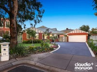 10 Barak Court, Oak Park, Vic 3046
