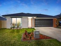 7 Burril Street, Bellbird, NSW 2325