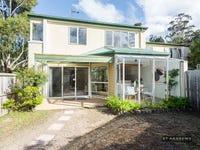 1/8A  Mcrobies Road, South Hobart, Tas 7004