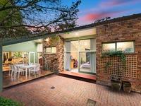 8 Dakara Close, Pymble, NSW 2073