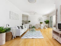 14/59-61 Pacific Parade, Dee Why, NSW 2099