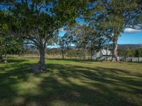 Lot 21, 71 Durham Road, East Gresford, NSW 2311