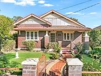 6 Rostherne Avenue, Croydon, NSW 2132