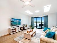 401/4 Gerbera Place, Kellyville, NSW 2155