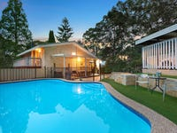 17 Campbell Drive, Wahroonga, NSW 2076
