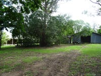 115 Tunstall Rd, Mount Alford, Qld 4310