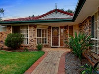 18 Coneyhurst Crescent, Carindale, Qld 4152