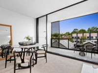 C308/6 Denison Street, Camperdown, NSW 2050