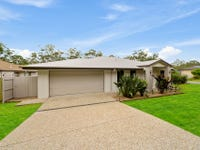 16 Peart Parade, Mount Cotton, Qld 4165