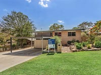1 Blackwood Avenue, North Ipswich, Qld 4305
