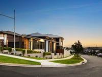 12 Longview Road, Gledswood Hills, NSW 2557