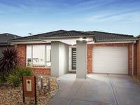 26 Eucalyptus Circuit, Diggers Rest, Vic 3427