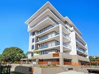 201/50 Kembla Street, Wollongong, NSW 2500