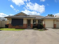 7/105 Thompson Street, Cootamundra, NSW 2590