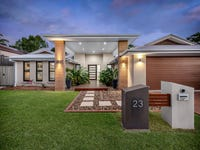 23 Bisley Place, Wakerley, Qld 4154