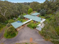 75 Gumtree Road, Research, Vic 3095