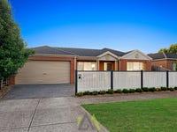 33 Clifton Grove, Carrum Downs, Vic 3201