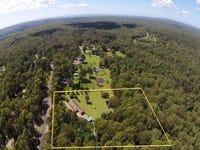 43 McArthur Drive, Falls Creek, NSW 2540