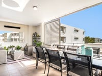 432/25 Bennelong Pkwy, Wentworth Point, NSW 2127