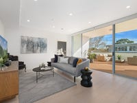 A303/150 Mowbray Road, Willoughby, NSW 2068
