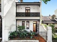 52 Paddington Street, Paddington, NSW 2021