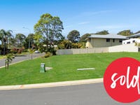 Lot 1 Cnr Glenneth Drive & John Phillip Drive, Bonny Hills, NSW 2445